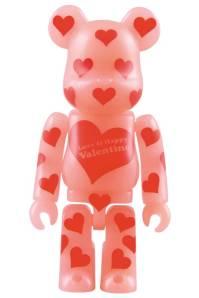 2010-valentines-bearbrick